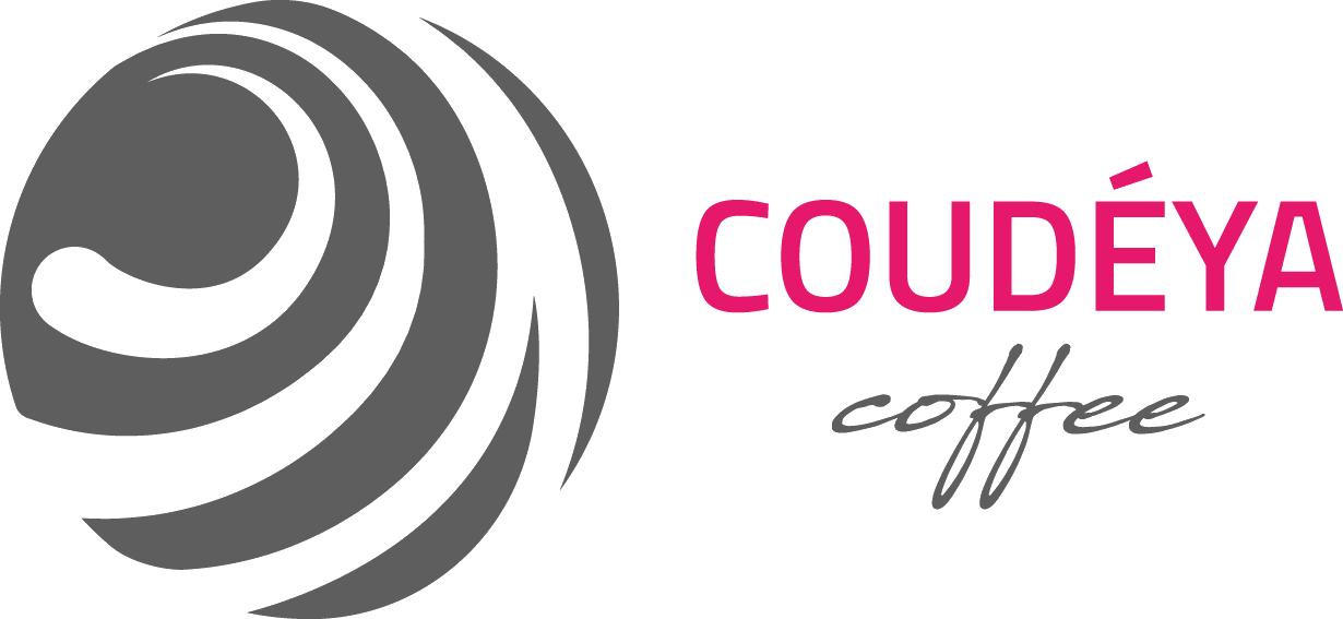 Röstfrischer Kaffee von Coudéya Coffee
