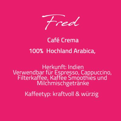 Kaffee-Typen, Coudéya Coffee. Rosenheim, Kaffee, Kaffee-Abo